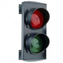 Светофор ламповый CAME 001PSSRV1