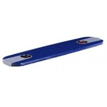 Крышка турникета PERCo-C-03G blue