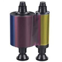 Лента для полноцветной печати Evolis R3314