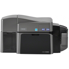 Принтер FARGO 50100