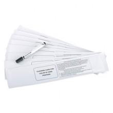 Набор для чистки принтера Magicard 3633-0053