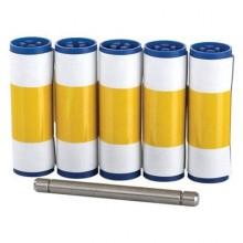 Набор для чистки принтера Magicard 3633-0054