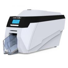 Принтер Magicard 3652-3001