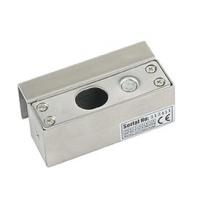 U-адаптер для запорной планки замка ST-DB100M ST-BR100UP