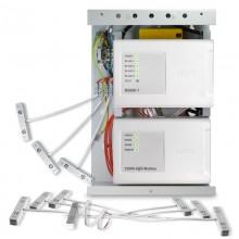 Комплект измерения температуры и влажности КВТ-20
