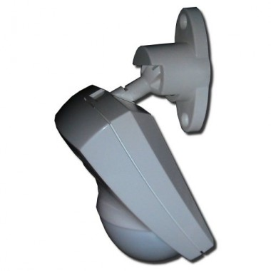Кронштейн для установки извещателя С2000-ИК исп. 03 Кронштейн для С2000-ИК исп. 03