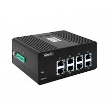 Коммутатор Ethernet-SW8