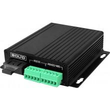 Преобразователь интерфейсов RS-FX-SM40 исп.80