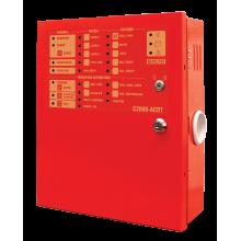 Прибор приемно-контрольный и управления С2000-АСПТ