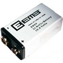 Элемент питания Батарея 6LR61