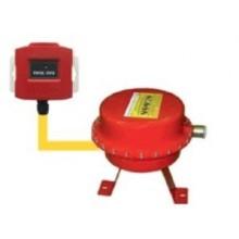 Генератор огнетушашего аэрозоля радиоканальный СТЭП ТОР-3000 (Стрелец-ПРО)