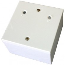 Адресный расширитель для системы Стрелец-Интеграл МВ-И (Стрелец-Интеграл®)