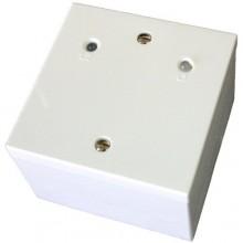 Блок релейный комбинированный адресный МВР-И (Стрелец-Интеграл®)