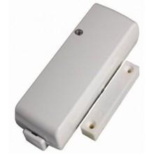 Извещатель охранный магнитоконтактный адресный РИГ-И (ИО 102-42) (Стрелец-Интеграл®)