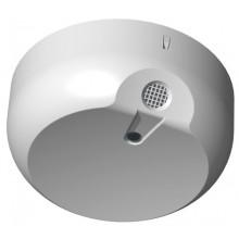 Извещатель охранный поверхностный звуковой адресный Арфа-И (ИО 329-3/1) (Стрелец-Интеграл®)
