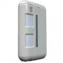 Извещатель охранный линейный оптико-электронный радиоканальный СТОП BX-80NR (Стрелец®)