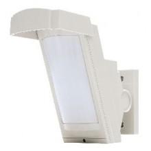 Извещатель охранный объемный оптико-электронный уличный радиоканальный СТОП HX-40RAM (Стрелец®)
