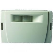 Извещатель охранный поверхностный оптико-электронный радиоканальный Икар-ШМР (ИО 30910-3/1) (Стрелец®)
