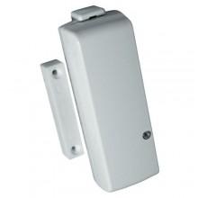 Извещатель охранный радиоканальный магнитоконтактный универсальный РИГ (ИО 10210-4) (Стрелец®)