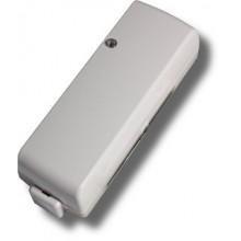 Извещатель охранный радиоканальный магнитоконтактный универсальный РИГ исп.2 (ИО 10210-5) (Стрелец®)