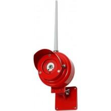 Извещатель пламени радиоканальный Пламя-РВ (ИП 33010-1) (Стрелец®)