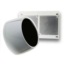 Извещатель пожарный дымовой оптико-электронный линейный радиоканальный Амур-МР (ИП 21210-5) (Стрелец®)