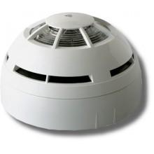 Извещатель пожарный дымовой оптико-электронный радиоканальный Аврора-ДОР исп.2 (Стрелец®)