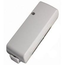 Изолятор коротких замыканий ИКЗ-И (Стрелец-Интеграл®)