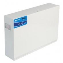 Бокс резервного электропитания БР 24 2x17