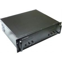 Источник вторичного электропитания ББП-80х2 v.16 RACK 3U