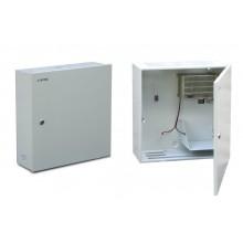 Источник вторичного электропитания резервированный PS2405E