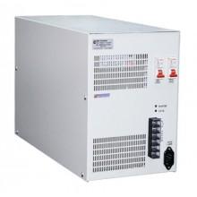 Источник вторичного электропитания резервированный PS2410G