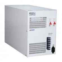 Источник вторичного электропитания резервированный PS2420G