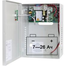 Источник резервного электропитания СКАТ 1200Р20