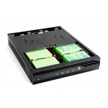 Батарейный блок для SKAT-UPS 1000 RACK SKAT BC 24/36 RACK