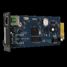 SNMP-модуль для SKAT UPS SNMP-модуль CX 504