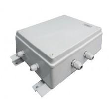 Стабилизатор напряжения TEPLOCOM ST-1300 исп.5
