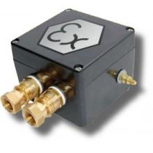 Извещатель газовый, угарный газ СО ИП 435-4-Ех