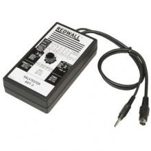 Аудиотестер для настройки и проверки извещателей LRP и SIP AWT-3 (OPM-WT)