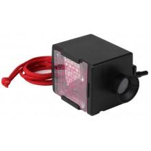 Видоискатель для точной оптической настройки извещателей SIP AVF-1