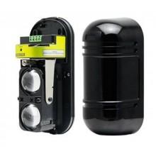 Извещатель охранный оптико-электронный линейный ST-SA042BD-SC