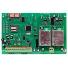 Блок обработки сигнала БОС (Тополь)