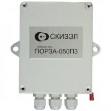 Блок обработки сигналов БОС Гюрза-050ПЗ исп. 1