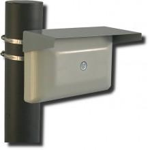 Извещатель охранный объемный радиоволновой Зебра-60 (тип линзы-штора)