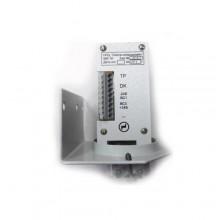 Блок подключения приемного блока КС-1МН (БМ-1Н)