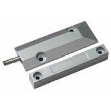 Извещатель магнитоконтактный ST-DM140