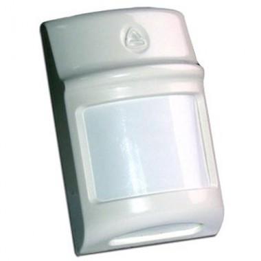Извещатель охранный объемный оптико-электронный Рапид, вариант 4