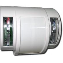 Извещатель охранный поверхностный совмещенный PATROL-601
