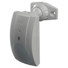 Извещатель охранный поверхностный совмещенный PATROL-803PET