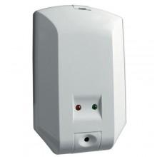 Извещатель охранный поверхностный звуковой Арфа (ИО 329-3)